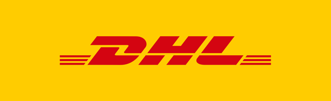 Integrated Couriers - DHL