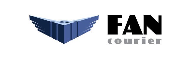 Integrated Couriers - Fan Courier